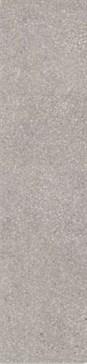 Cemento 22,5x90