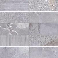 Cemento Mosaic 22,5x22,5