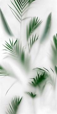 4100715 Paper41 Lux Cristoforo 60x120