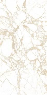 4100698 Pulp D. Honed  Gold 60x120