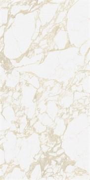 4100710 Pulp Raw Gold 60x120