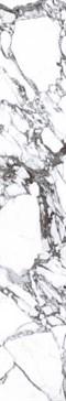 4100738 Pulp D. Honed Black 10x60