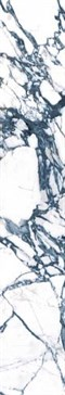 4100742 Pulp D. Polished Blue 10x60