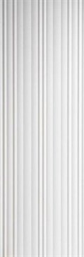 4100754 Pulp Parallel 20x60