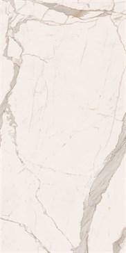 CAL BO 49 LP 45x90