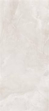 ONICE 9018 RM 90x180
