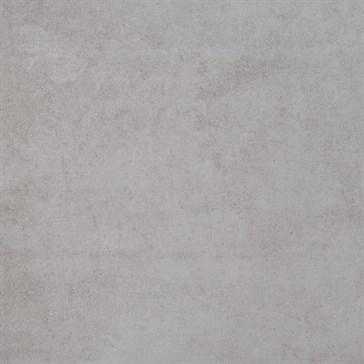 COTTOFAENZA90W 90x90