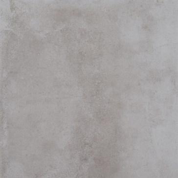 COTTOFAENZA60W 60x60