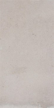 COTTOFAENZA49A 45x90