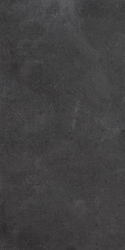 COTTOFAENZA36N 30x60
