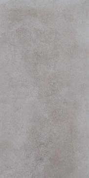 COTTOFAENZA36W 30x60
