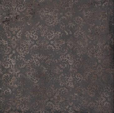 COTTOF.DK 60N 60x60