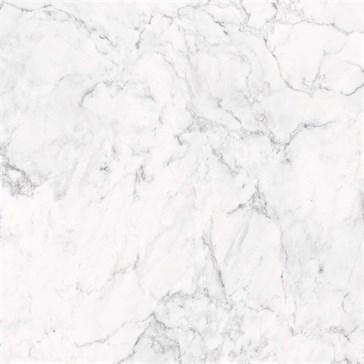 QUA SW 75 RM 75x75