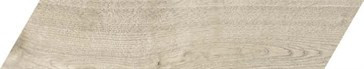 120274 60 Grad Chevron A Wood Light 10x52