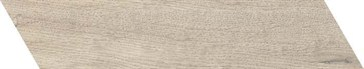 120275 60 Grad Chevron B Wood Light 10x52