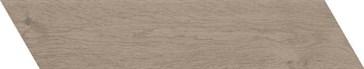 120277 60 Grad Chevron B Wood Mid 10x52