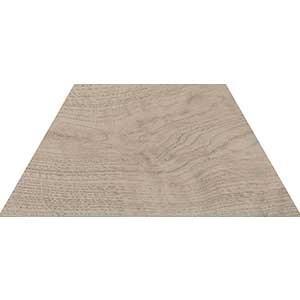 120282 60 Grad Trapezium Wood Mid 10x23