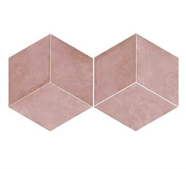 117393 Mud Diamond Boheme 14x24