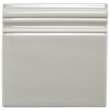 W.CLDU1014 Молдинг Skirting Dunwich 15x15