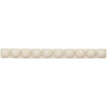 W.CLHA1010 Молдинг Hadleigh 1,5x15