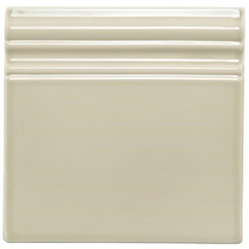 W.CLLA1014 Молдинг Skirting Lavenham 15x15