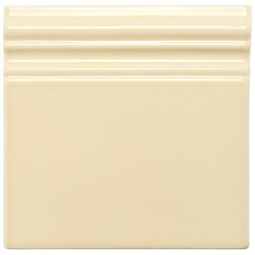 W.CLSM1014 Молдинг Skirting Somerleyton 15x15