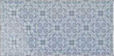 W.CLSN1507 Плитка Rosemoor on Snape 7,5x15