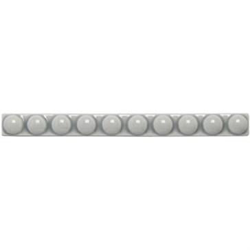 W.CLSU1010 Молдинг Sudbury 1,5x15