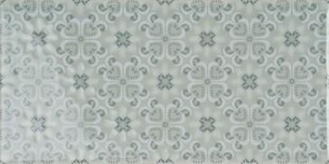 W.CLSU1507 Плитка Rosemoor on Sudbury 7,5x15