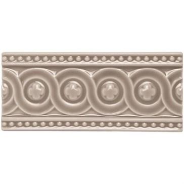 W.CLWO1012 Молдинг Baroque Woodbridge 6,5x15