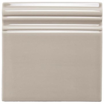 W.CLWO1014 Молдинг Skirting Woodbridge 15x15