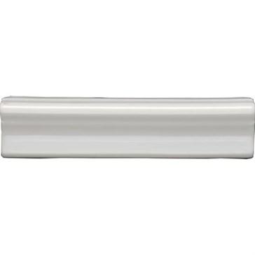 W.DE1010 Молдинг White Frame-Rail Moulding 3x12,7