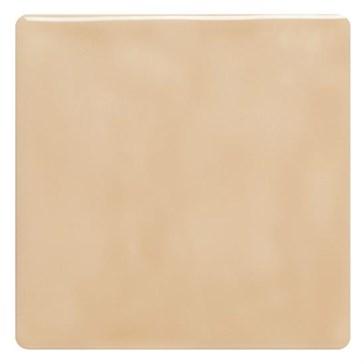 W.BB1004 Плитка Pebble 10,5x10,5