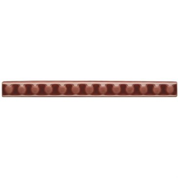 W.BN1212 Молдинг New Burgundy 21,5x1,9