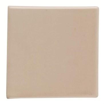 W.CA1004 Плитка Canvas 10,5x10,5
