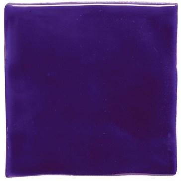 W.CB1005 Плитка Cobalt Blue 12,7x12,7