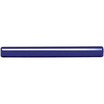 W.CB1012 Молдинг Semi Round Pencil Cobalt Blue 1,3x12,7