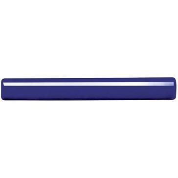 W.CB1014 Молдинг Semi Round Pencil Cobalt Blue 1,3x10,5