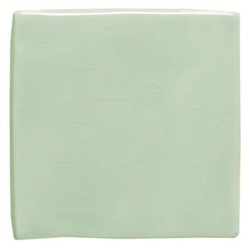 W.CE1004 Плитка Celadon 10,5x10,5