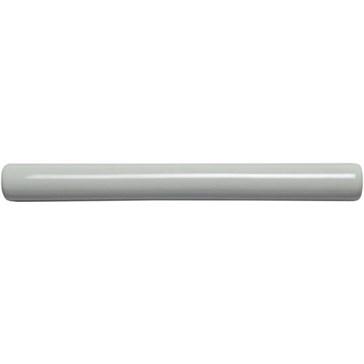 W.CE1012 Молдинг Semi Round Pencil Celadon  1,3x12,7