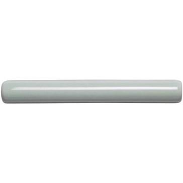 W.CE1014 Молдинг Semi Round Pencil Celadon 1,3x10,5