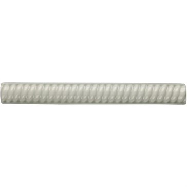 W.CE1217 Молдинг Celadon 21,5x2,5