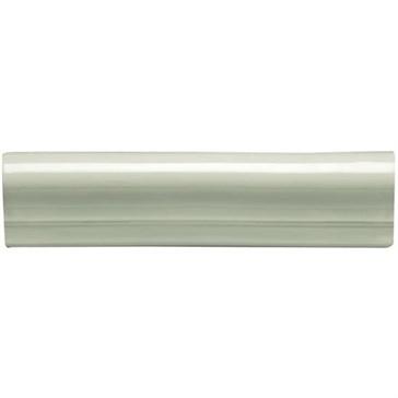 W.CE1600 Молдинг Celadon 25,4x6,4