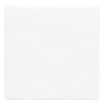 W.DE1004 Плитка Delft White 10,5x10,5