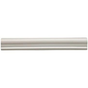 W.DE1601 Молдинг Delft White Dado Rail Moulding 25,4x3,8