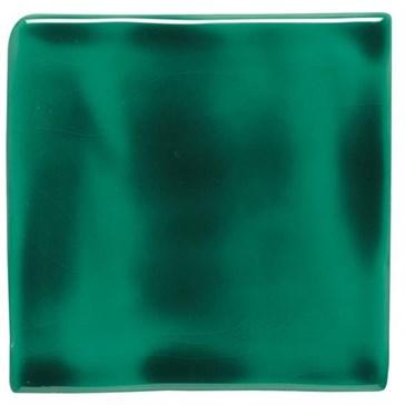 W.EG1004 Плитка Emerald Green 10,5x10,5