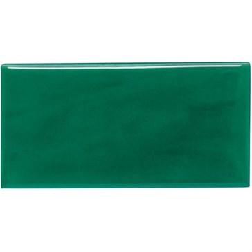 W.EG1025 Плитка Emerald Green 12,7x6,3