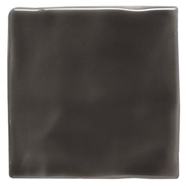 W.GR1005 Плитка Grey 12,7x12,7