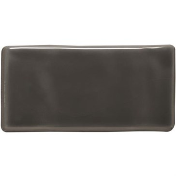 W.GR1025 Плитка Grey 12,7x6,3