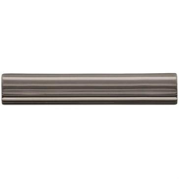 W.GR1226 Молдинг Grey 21,5x3,8
